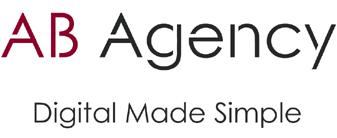 AB Agency